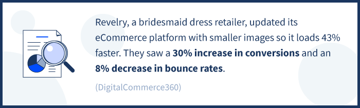 callout bridesmaid dress retailer