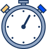 speed index icon