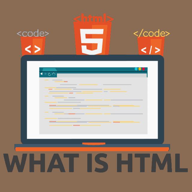 thiet ke website bang html