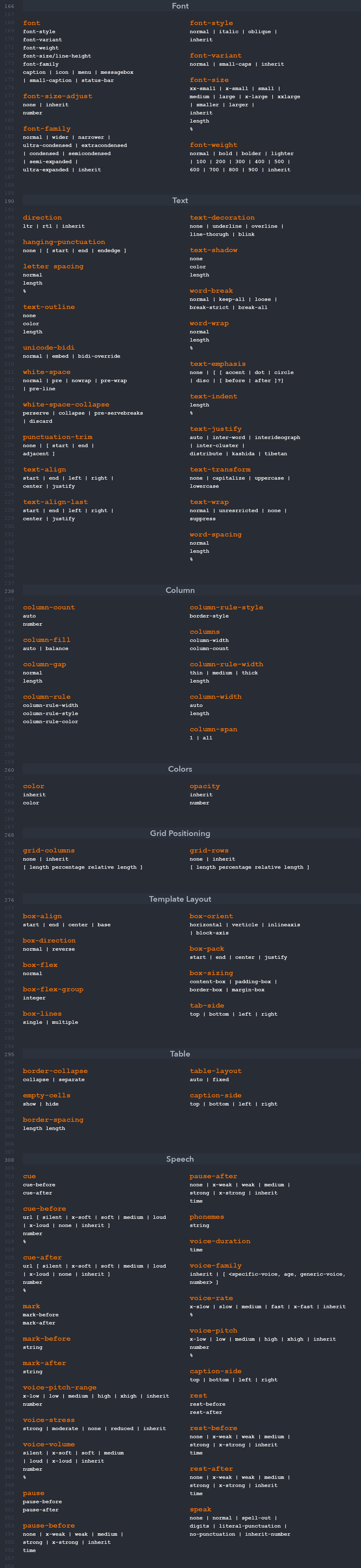 css-cheat-sheet-p2