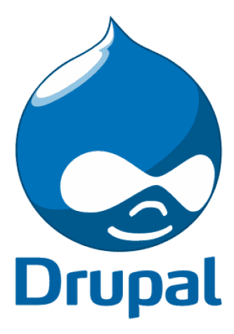 Building a Simple Drupal Website