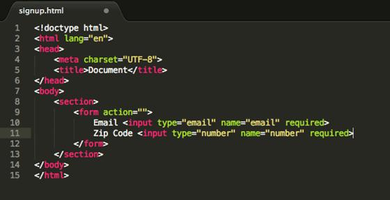 form-input-number