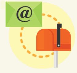 mailbox-250x236