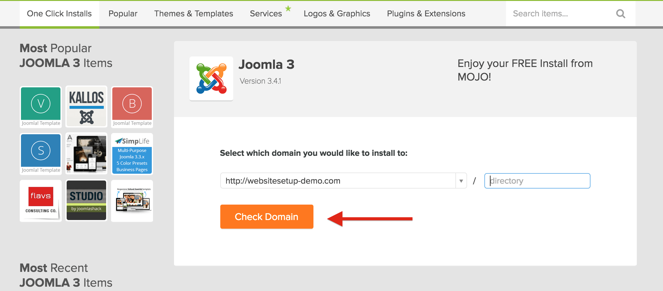 install_joomla_part2