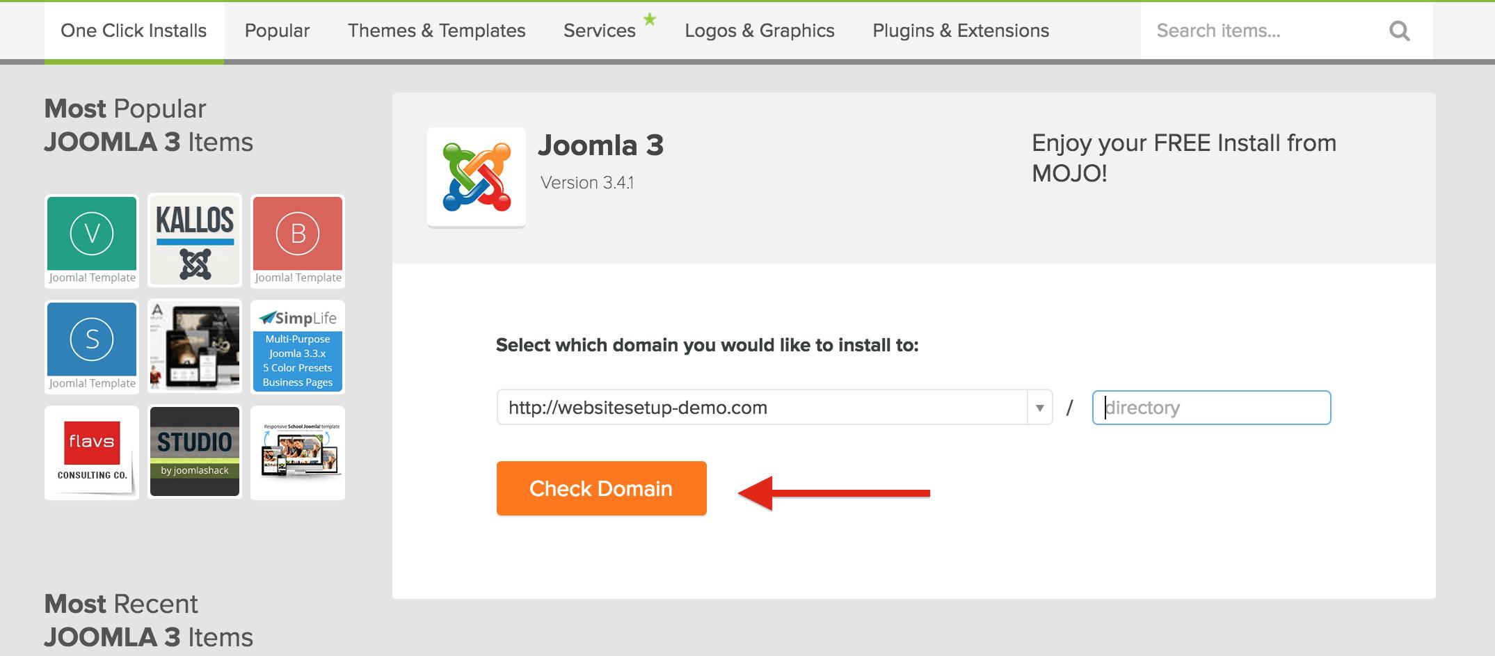 Portal:Beginners - Joomla! Documentation