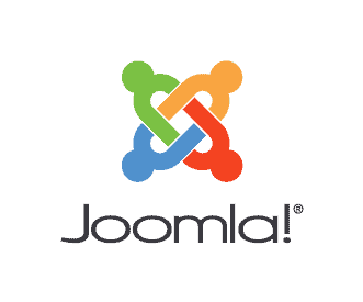 Create a website with Joomla