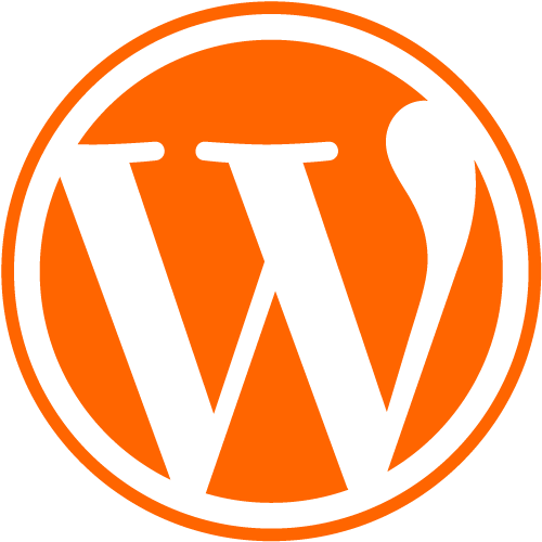Изучите WordPress