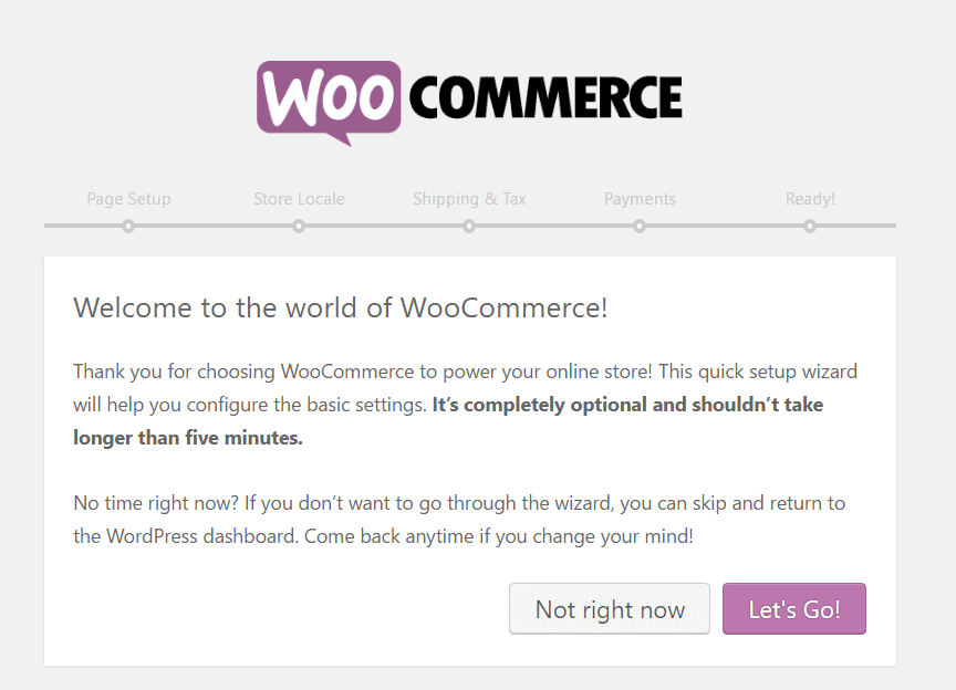 How to Use WooCommerce + WordPress for Online Store
