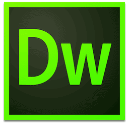 Learn web design dreamweaver