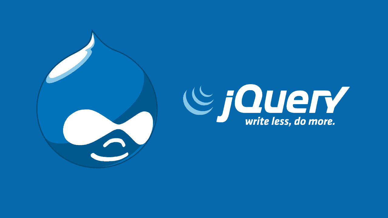 jquery cheat sheet available in pdf amp png free