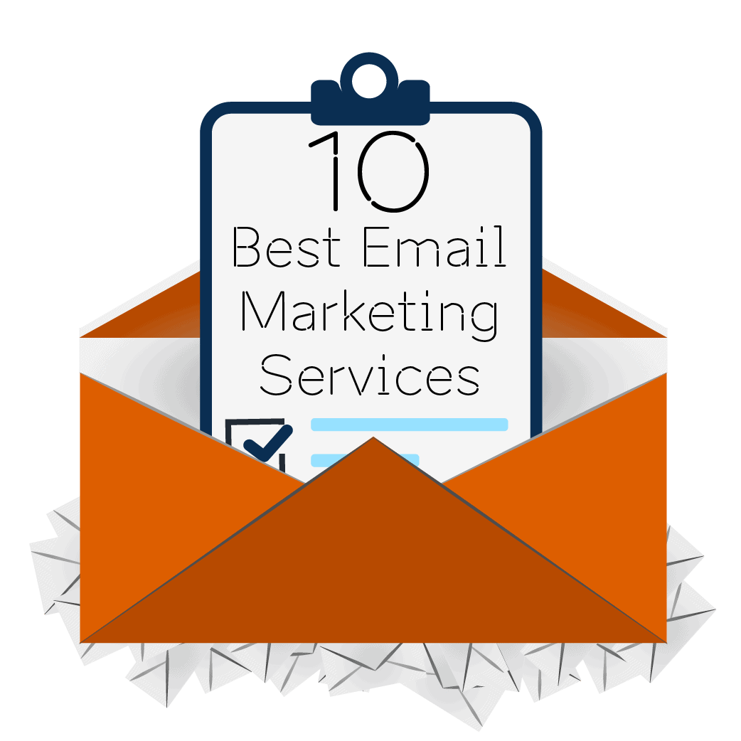 How To End A Business Letter Email Marketing Services