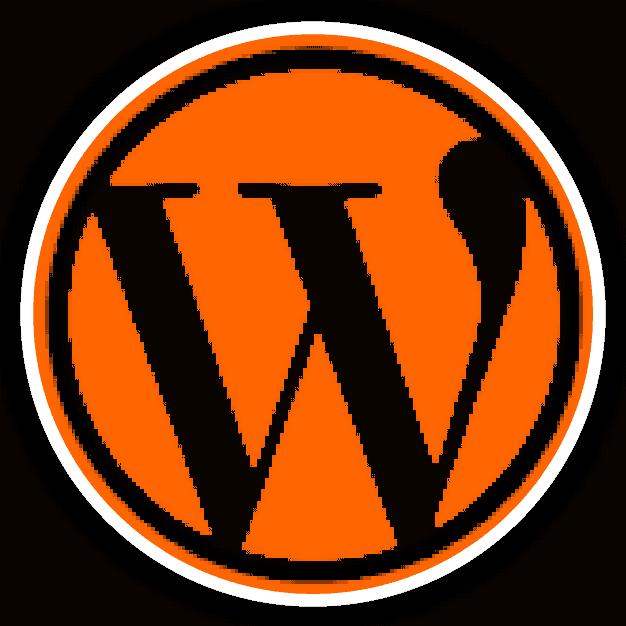 Install website (CMS)