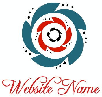 sample logo