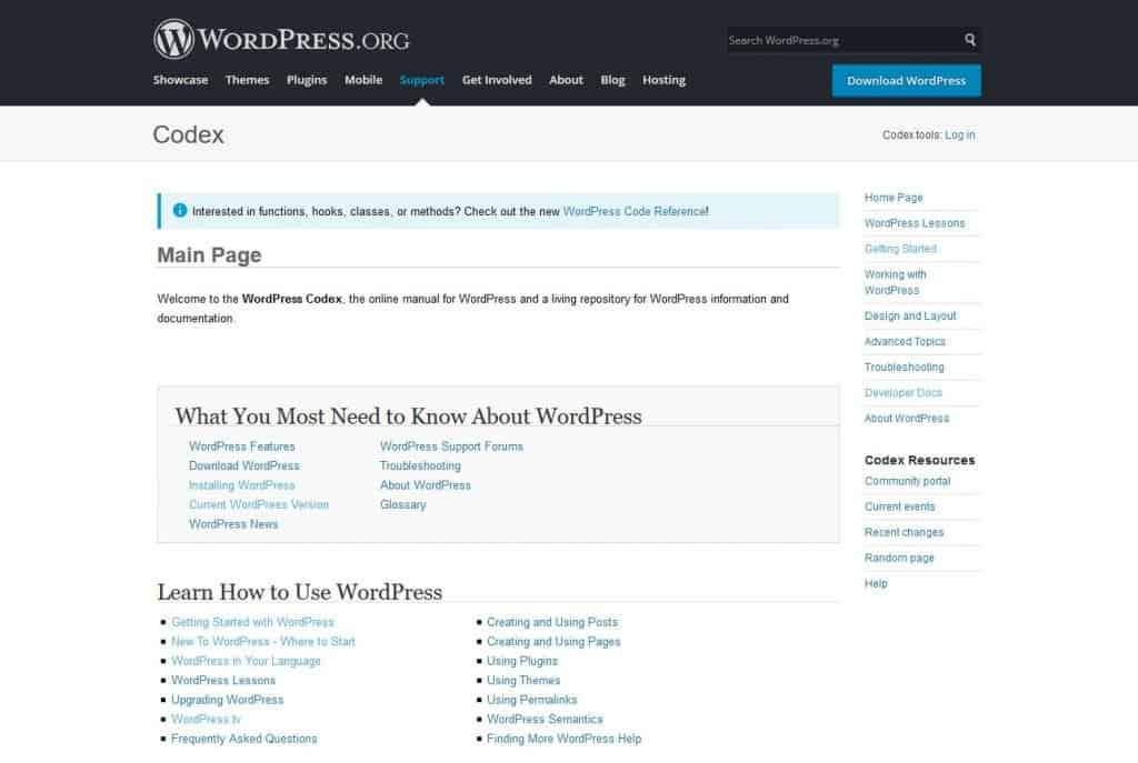 CMS Comparison: WordPress vs Joomla vs Drupal - WebsiteSetup