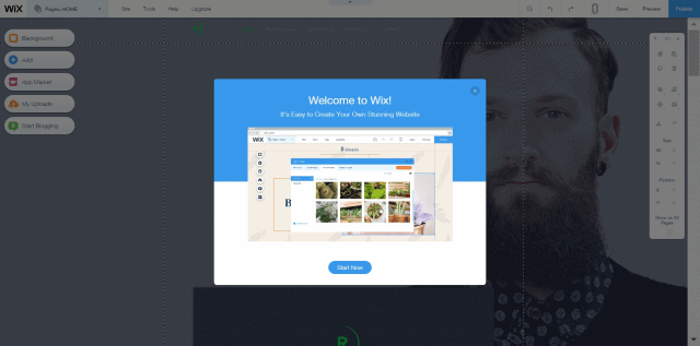 Wix Review: In-depth look into Wix Website Builder (+ Cons & Pros)