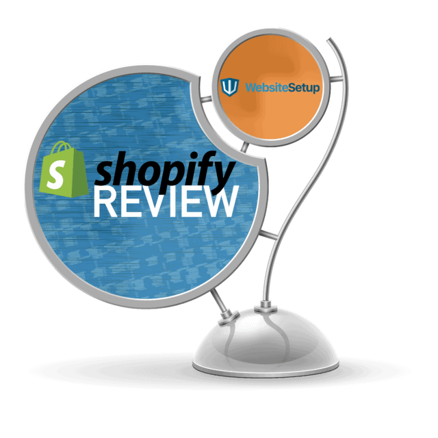 Shopify Review – Worth It?