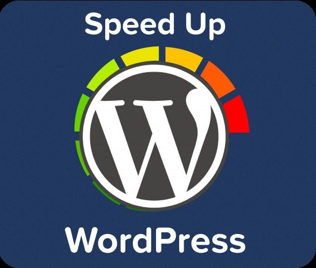 How to Speed up WordPress Website: 17 Ways to Reduce Load Time