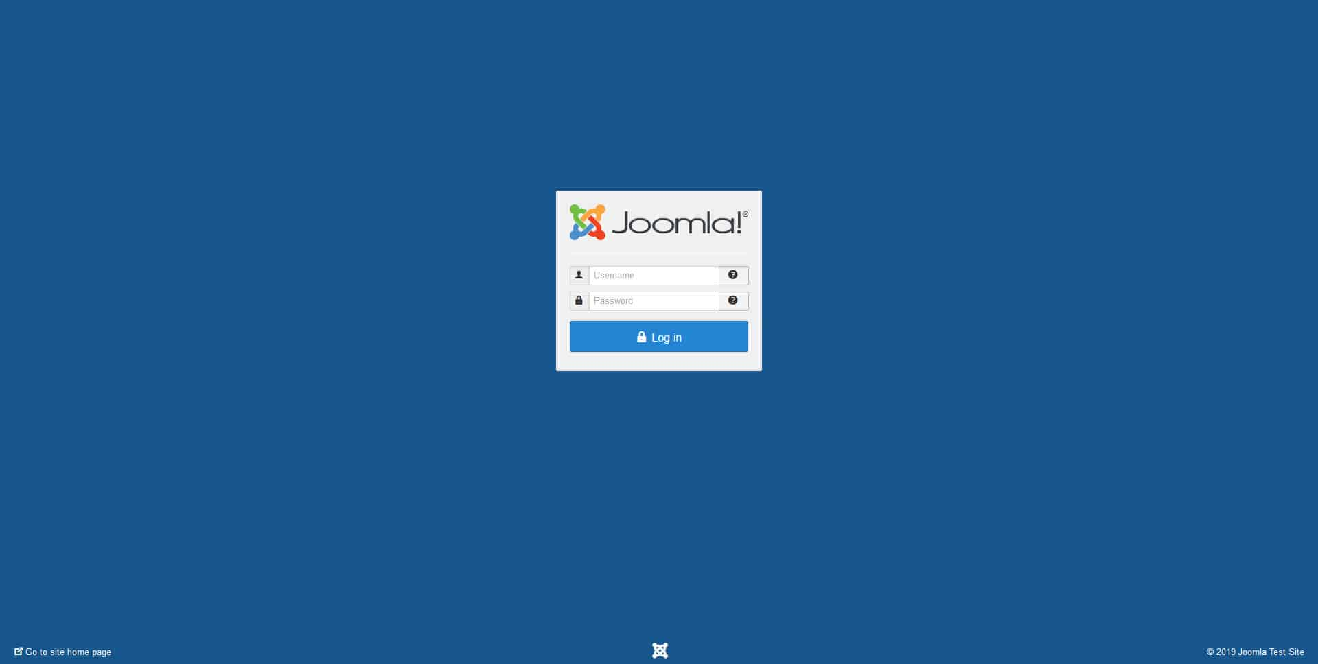 Step-by-Step: How I Build a Joomla Website (*UPDATED 2019)
