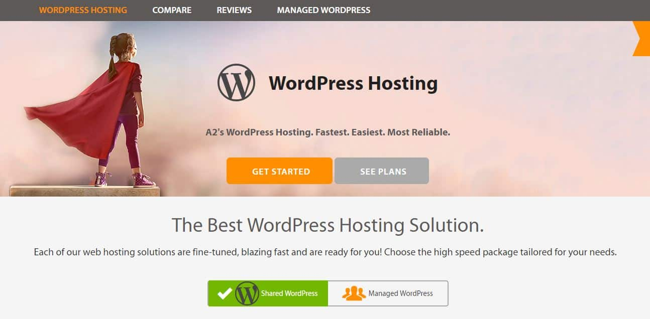 The 7 Best Cheap Hosting Services (2020 ...