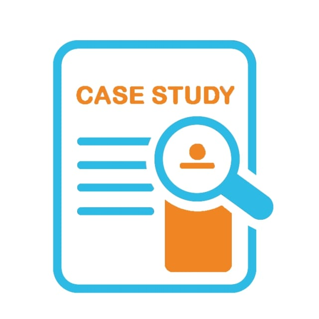 Hosting Reviews Case-Study