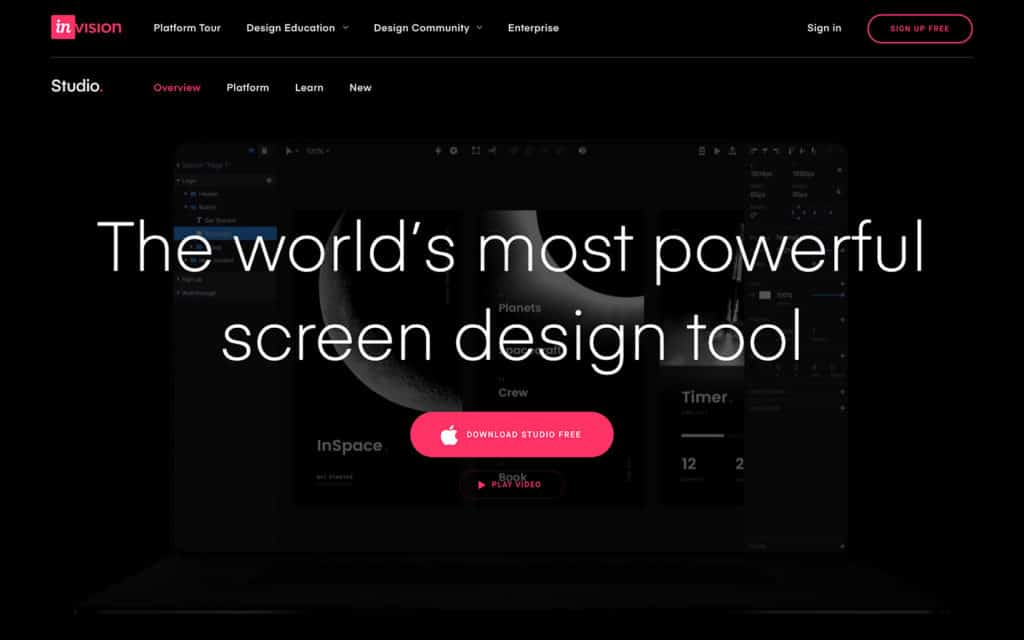 Free Software Most Popular Graphic Design System Software For Windows 8 That Needs To Be Developed In 2019