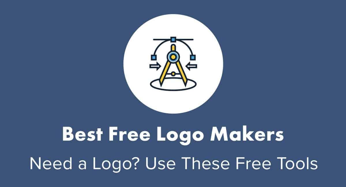 15 Best FREE Online Logo Makers & Generators - websitesetup.org