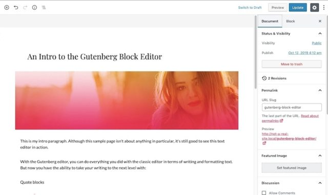Gutenberg-Toolbar-Settings-Enabled