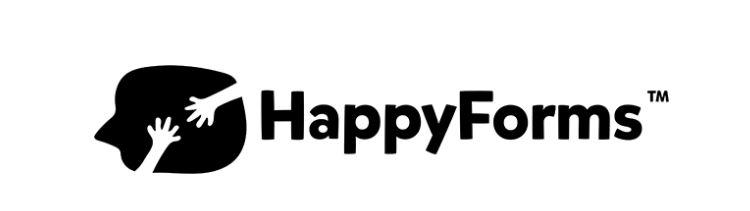 HappyForm logo