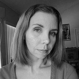 Brenda Stokes Barron – Contributor