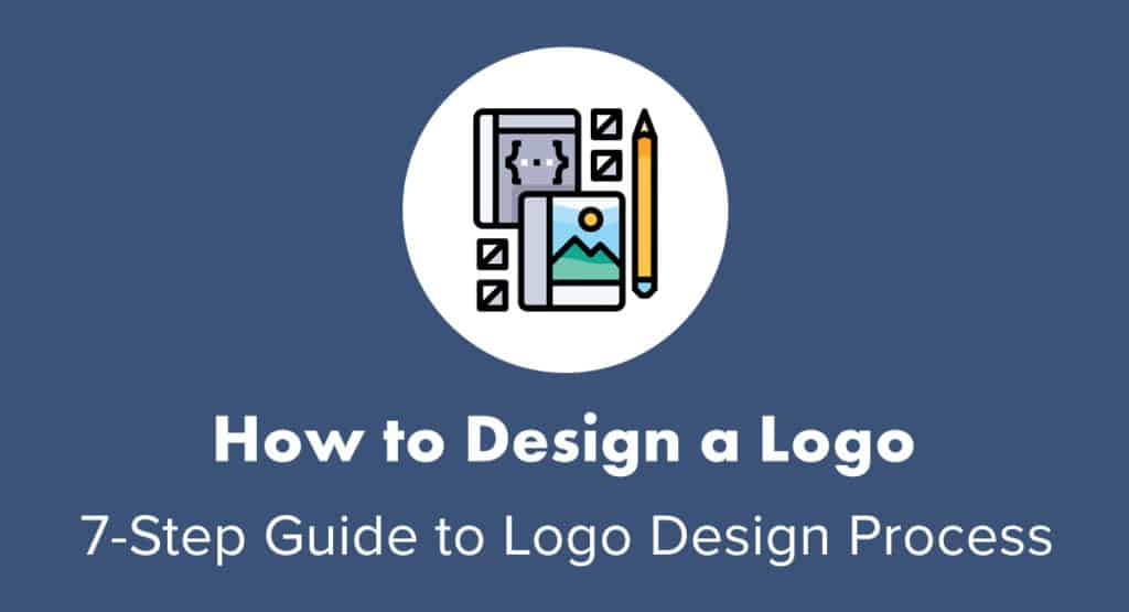 How to Design a Logo (for a Website)