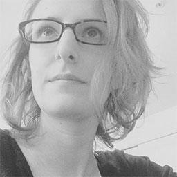 Suzanne Scacca – Contributor