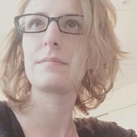 Suzanne Scacca Headshot