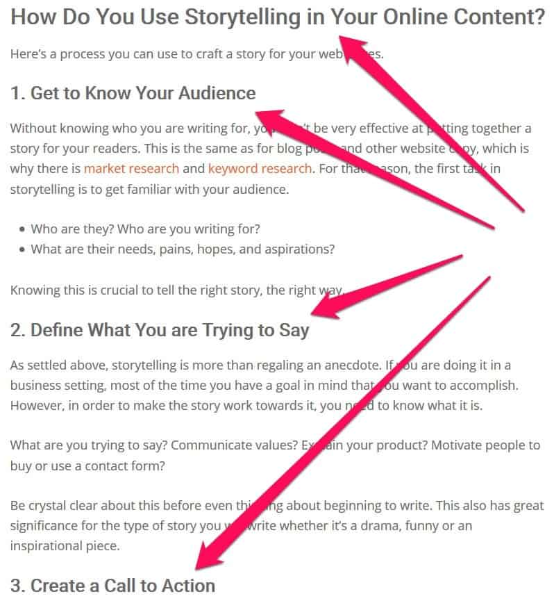 Editorial Guidelines 4