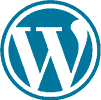 WordPress Tutorials and Guides Section Icon