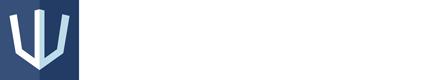 WebsiteSetup Logo