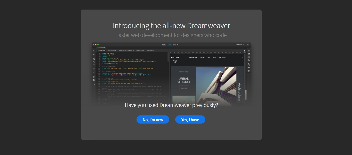 Simple Dreamweaver Tutorial: How to Make a Webpage (Step By Step) Throughout Dreamweaver Tip Construct Higher Web Sites Quicker With Templates