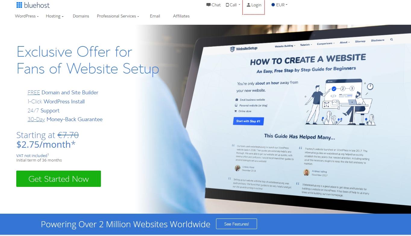 How To Use Wordpress Woocommerce Setup Tutorial Websitesetup Org