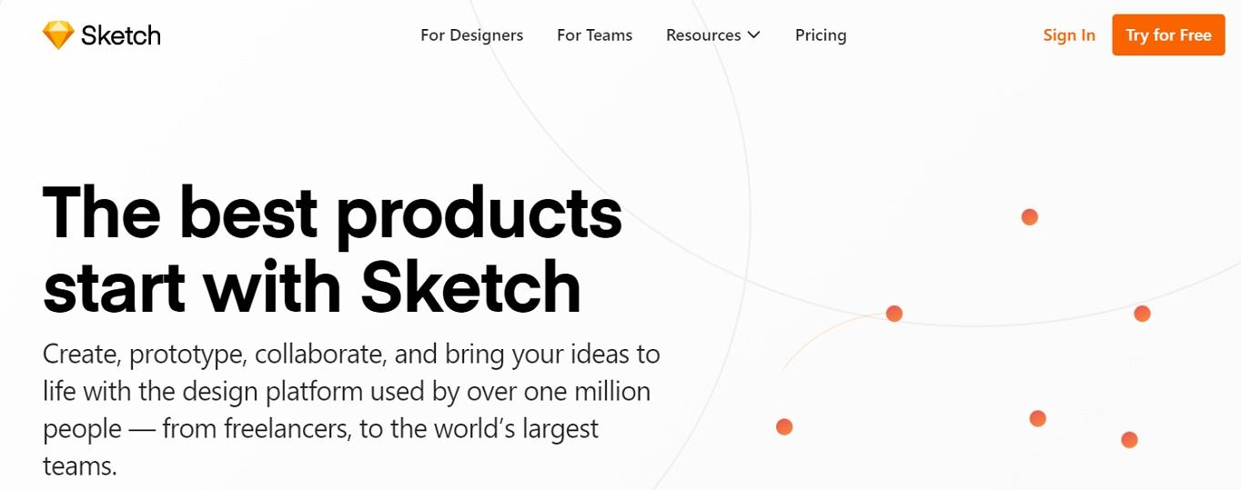 Sketch.com