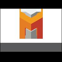 MidPhase logo