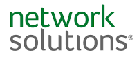 NetworkSolutions logo