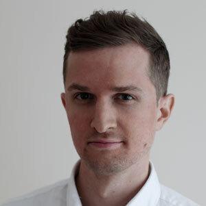 Nick Schäferhoff Avatar