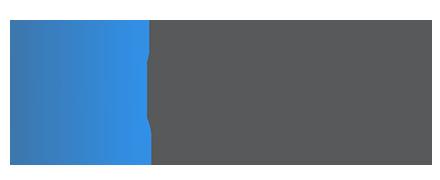 TMDHosting logo
