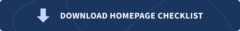 Download homepage checklist