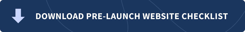 Download Pre-Launch Checklist